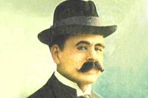 Angel-Gregorio-Villodo-Que-Haces-Chamberguido