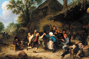 Bach-Air-from-the-Peasant-Cantata