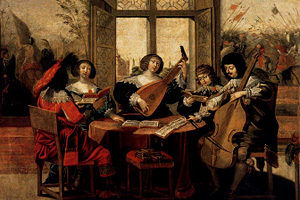 Bach-Invention-no-13
