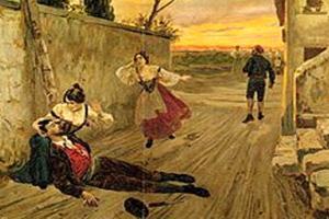 Cavaleria-Rusticana-MASCAGNI