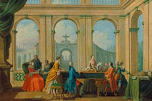 Francois-Couperin-Sarabande-l-unique