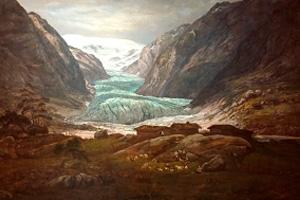 Grieg-Norwegian-Dance-No-2-Opus-35