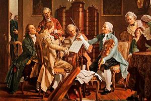 Joseph-Haydn-sonata-in-F-major-presto