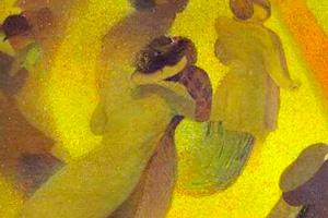 Maurice-Ravel-valses-nobles-et-sentimentales-No-5