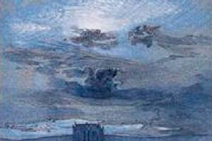 Mendelssohn-es-ist-bestimmt-in-Gottes-Rat