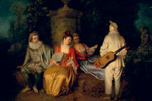 Mozart-eine-kleine-Nachtmusik-K-525-II-Romanze