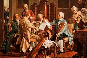 Quartet-No-62-in-C-major