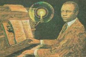 Scott-Joplin-Augustinan-Waltz