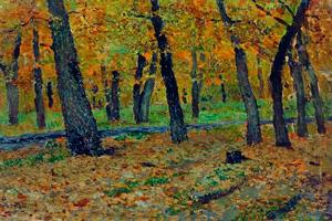 Vivaldi-autumn