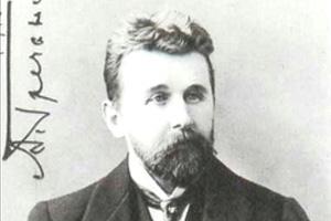 Alexander-Grechaninov