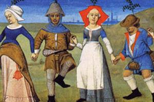 Arbeau-Thoinot