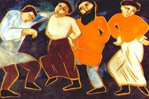Dvorak-Slavonic-Dance-no-8