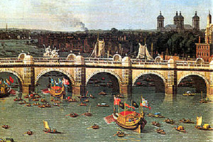 Handel-George-Frideric-Water-Music