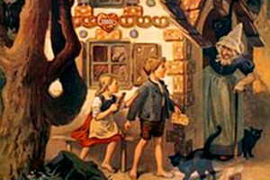 Hansel-und-Gretel-Brother-Come-and-Dance-with-Me