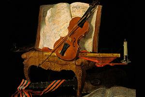 Haydn-Menuet-no-12-in-F-major-Hob-IX-8