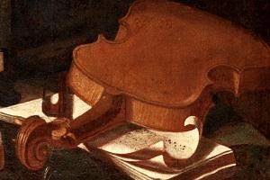 JS-Bach-Sarabande-BWV-833-clarinet