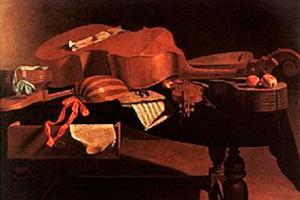 JS-Bach-Sarabande-BWV-833-sax tenor