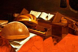 JS-Bach-Sarabande-BWV-833-trumpet