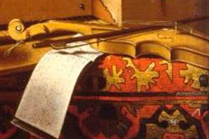 JS-Bach-Sarabande-BWV-833-viola