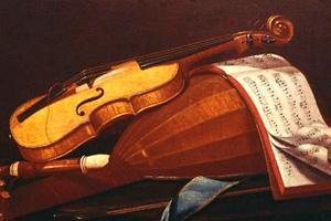 JS-Bach-Sarabande-BWV-833-violin