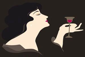 L-elixir-d-amour-Donizetti