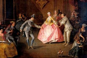 Mozart-divertimento-K-188--III