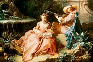 Mozart-divertimento-K-188--VI