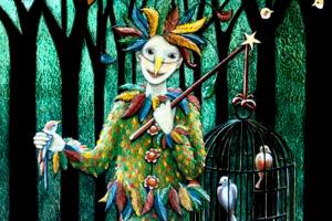 Mozart-la-flute-enchantee-Papageno-s-Song-K620