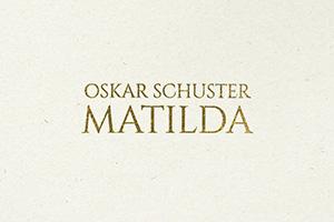 Oscar-Schuster-Matilda