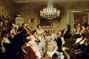 Schubert-Franz-Waltz-No-16