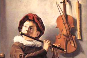 Telemann-Georg-Philipp