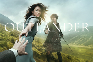 outlander_the_skye_boat_song
