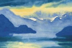 rachmaninoff_fantasy_pieces_prelude