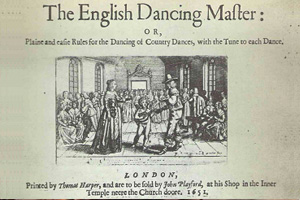 Anonymous-Dance-from-The-English-Dancing-Master