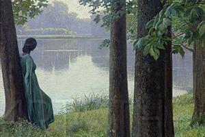 Bartholdy-Felix-Mendelssohn-Twelve-Songs