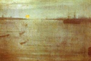 Chopin-Concerto-2-III