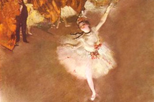 Delibes-Leo-Coppelia-Waltz