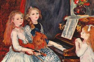 Horak-Eduard-Kinder-Klavierschule