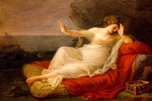 Monteverdi-Lamento-d-Arianna