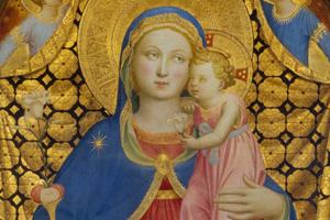Monteverdi-Vespro-della-Beata-Vergine