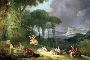Mozart-Wolfgang-Amadeus-Minuet-No-4