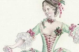 Rameau-Jean-Philippe-Contradance