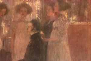 Schubert-Fantaisie-en-fa-mineur-D-940