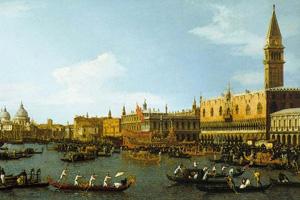 Vivaldi-Antonio-Flute-Concerto-in-F-Major-Opus-10