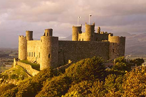 Welsh-Air-traditional-March-of-the-Men-of-Harlech