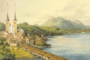 Bartholdy-Felix-Mendelssohn-Overture