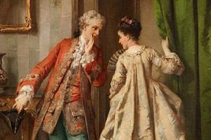 Beethoven-Ludwig-Piano-Sonata-No-20