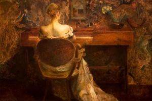 Chopin-Etudes-Opus-10