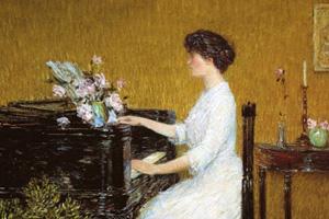 Chopin-Etudes-Opus-25
