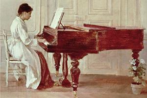 Diabelli-Anton-Melodic-Practice-Pieces